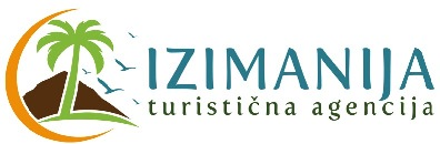 Izimanija-1