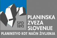 PZS-1