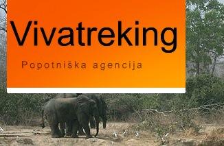 Vivatreking-1