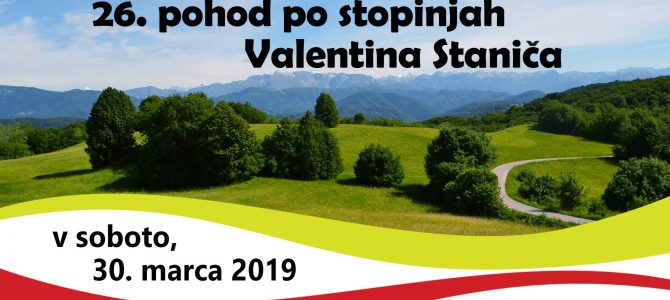 30.3.2019  Pohod Solkan-Sabotin(609m)-Vrholje-Korada(812m)-Kanal