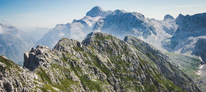 15.-16..8.2020 Pohod Pl.Blato-Stogi-Adam-Eva–Škednjovec(2309m)-vrh Hribaric-Kanjavec(2569m)-Prehodavci-V.Špičje(2398m)-Trigl. jezera-Pl.Blato