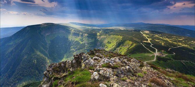 10.7.-17.7.2020 Planinarjenje po Češki(TA Izimanija)