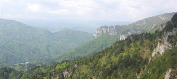 16.5.2021  Pohod Bosljiva Loka-Kobila-Krempa(944m)-Borič-Rake-Srobotnik-Bosljiva Loka